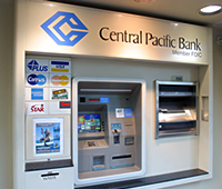 central pacific bank2.jpg