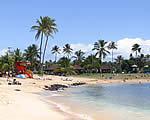 poipu_beach.jpg